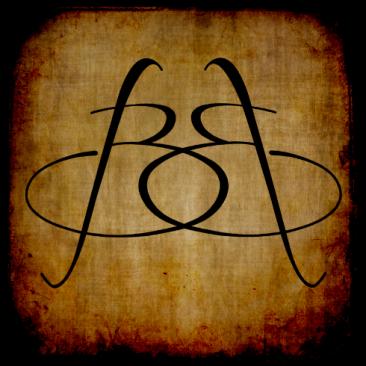 BB symbol - 366px